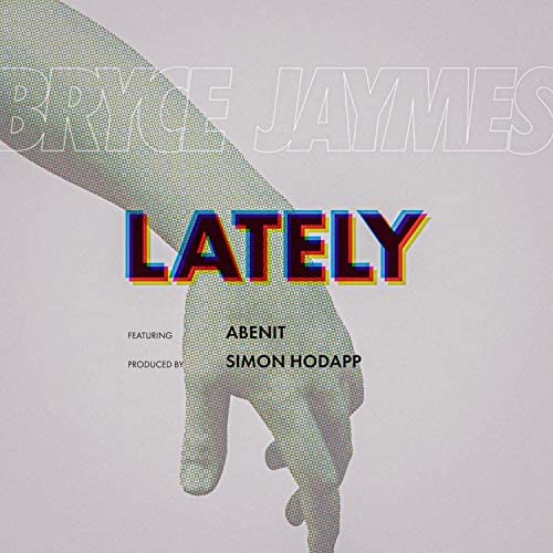 Bryce Jaymes