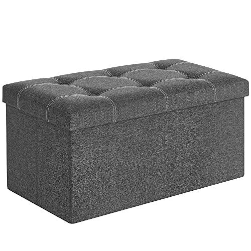 Best storage bench