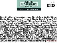 Swedish Jazz History Vol.10...