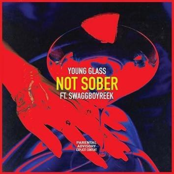 Not Sober (feat. Swaggboyreek)