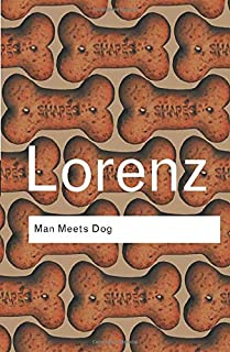 Man Meets Dog (Routledge Classics) (Volume 62)