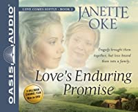 Love's Enduring Promise (Love Comes Softly)