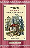 Walden (Collector's Library)