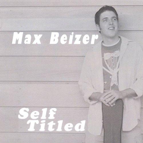 Max Beizer