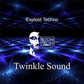 Exploid Techno
