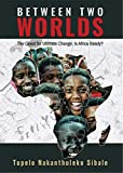 Between Two Worlds : The Quest for Ultimate Change. Is Africa Ready?...