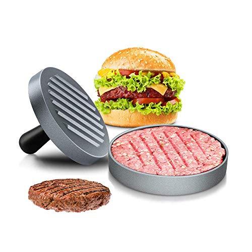 plancha para carne fabricante Charlemain
