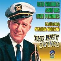 Navy Swings