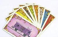 Asmodee Ticket to Ride Europa, 8 anni e più, Edizione Italiana, 8500 #2