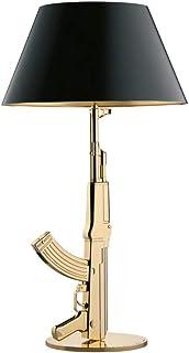Amazon.es: FLOS - Lámparas de mesa / Lámparas: Iluminación