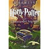 Harry Potter e la camera dei segreti (Vol. 2) (Harry Potter