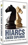 HIARCS Chess Explorer (MAC Version)