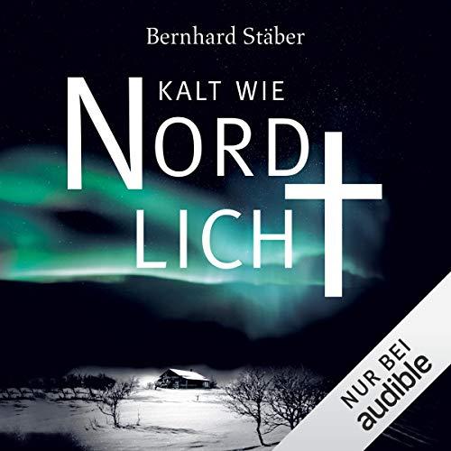 Kalt wie Nordlicht cover art