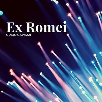 Ex Romei