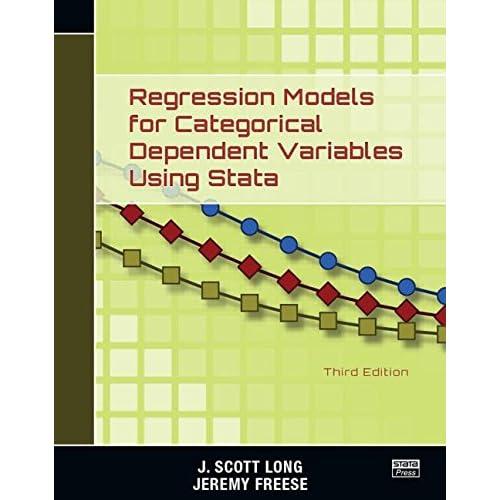 Regression Models: Amazon com