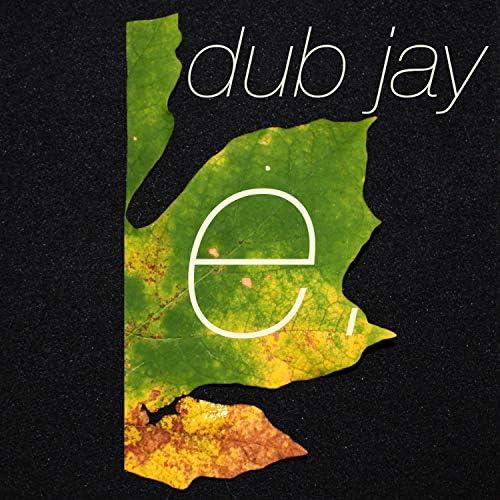 Dub Jay