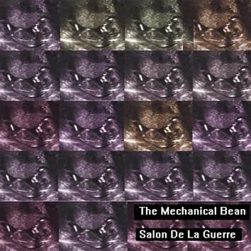 The Mechanical Bean