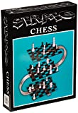 ajedrez tridimensional star trek