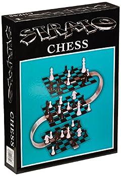 Best 3d chess set Reviews