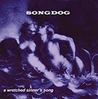 Wretched Sinners Song