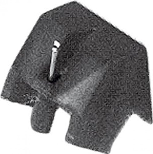 Electrovision - Puntina di ricambio per giradischi Sanyo ST29D