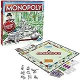Hasbro Classic-Monopoly (0604051)