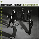 Songtexte von The Miracles - The Ultimate Collection