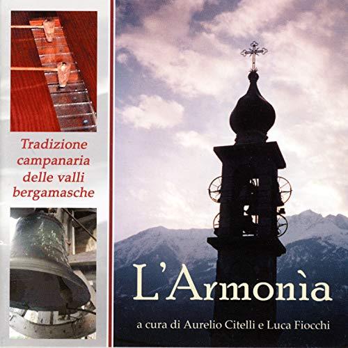 Teresa di pom (Media e Alta Valle Brembana: Le campane 'a tastiera')