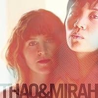 Thao & Mirah [12 inch Analog]