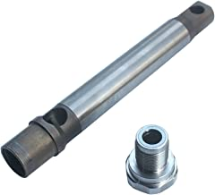 KIPA Airless Paint Sprayer Piston Rod 240919 240-919 249000 249-000 for GMax 7900 GH 200