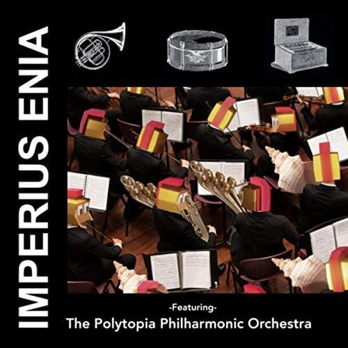 Polytopia Music feat. The Polytopia Philharmonic Orchestra