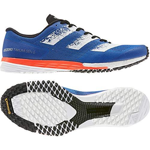 adidas Chaussures Adizero Takumi Sen 6