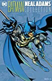 Batman: Neal-Adams-Collection: Bd. 3 - Neal Adams