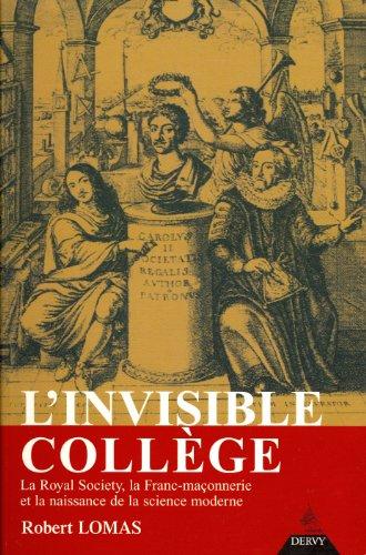 L'Invisible Collège