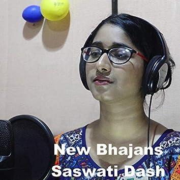 New Bhajans