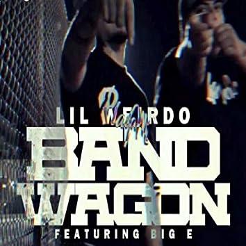 Bandwagon (feat. Big E)