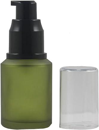 ec76e2b3596b Amazon.com: plastic bottles - Elandy-1: Everything Else Store