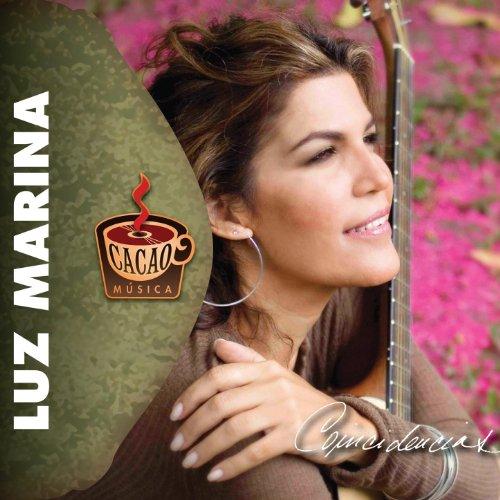 Semillas Del Alma (feat. Rafael 'El Pollo' Brito and Joel Uriola)