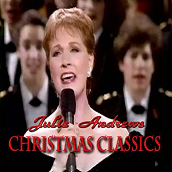 Christmas Classics (Live at The Monument Museum 1992)