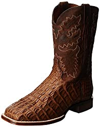 4931c2daf16 TOP 10 CAIMAN BOOTS - BEST CAIMAN BOOTS