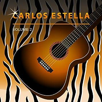 Carlos Estella, Vol. 2