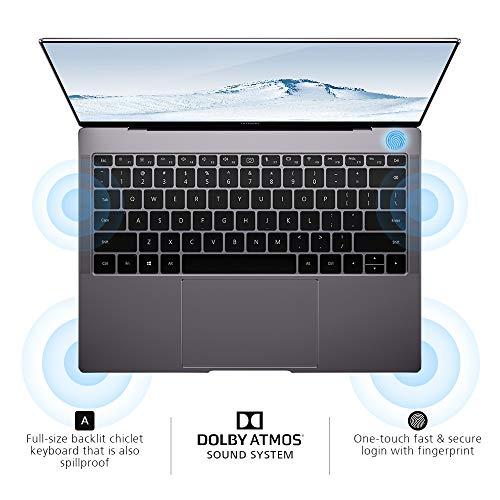 Huawei Matebook X PRO Notebook