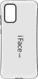 【iFace mall 正規代理店】 Galaxy S8 ケース アイフェイス モール Galaxy S8 カバー ギャラクシー ケース スマホケース Galaxy S8 ケース 落下防止 ご注意:iface mall は iface とは関係...