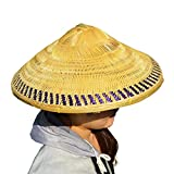 Sunny Hill Authentic Vietnamese Hand-Knitted...