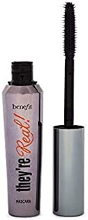 Benefit They're Real! Mascara - 8.5 g, Black
