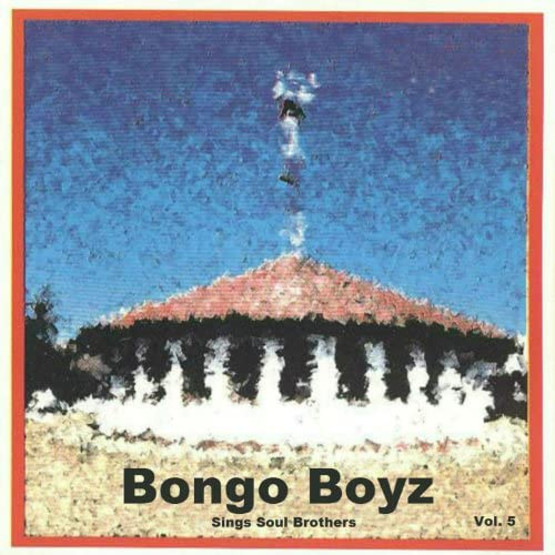 Bongo Boyz