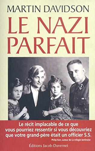 LE PARFAIT NAZI