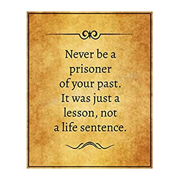 your past quotes