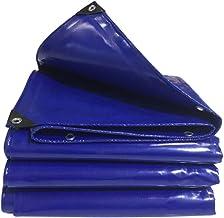 Pengfei dekzeil voor terras, meubels en stofdoek, waterdicht, mechanisch, roestvrij, personaliseerbaar