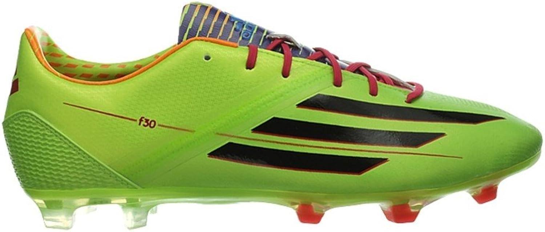 Adidas F30 TRX FG M22191 herr Football Football Football stövlar   Soccer cleats grön 7.5 Storbritannien  fritid